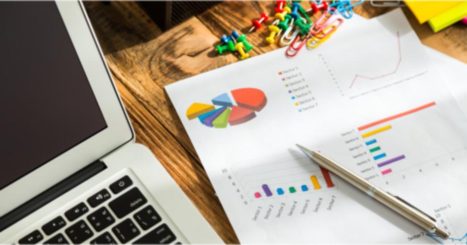 Como implantar o Lean Seis Sigma no setor de serviços?