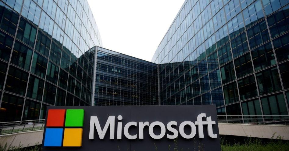 Microsoft: saiba como tudo começou
