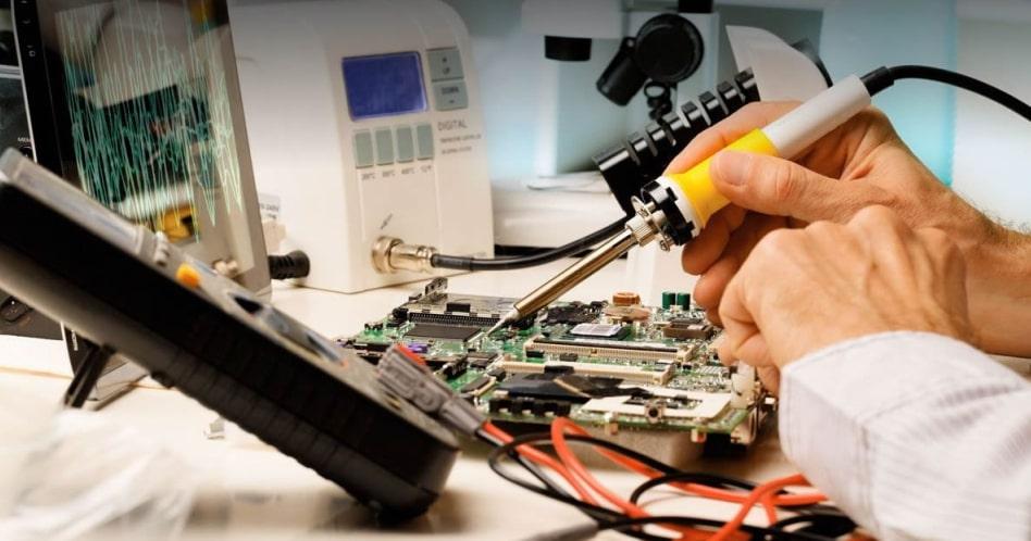 Engenharia Física: o que é, o que faz e quanto ganha?
