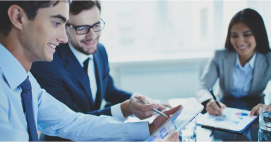 Como o mercado de trabalho reconhece profissionais Lean Seis Sigma