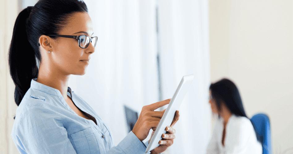 Como elaborar um plano de carreira focado em seus objetivos