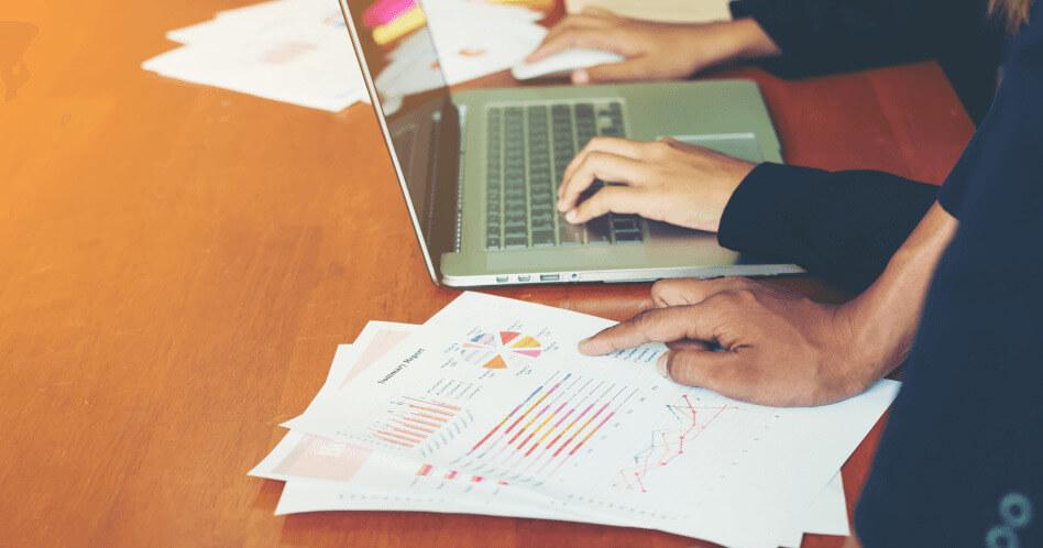 Você sabe como fazer tabela dinâmica no Excel?