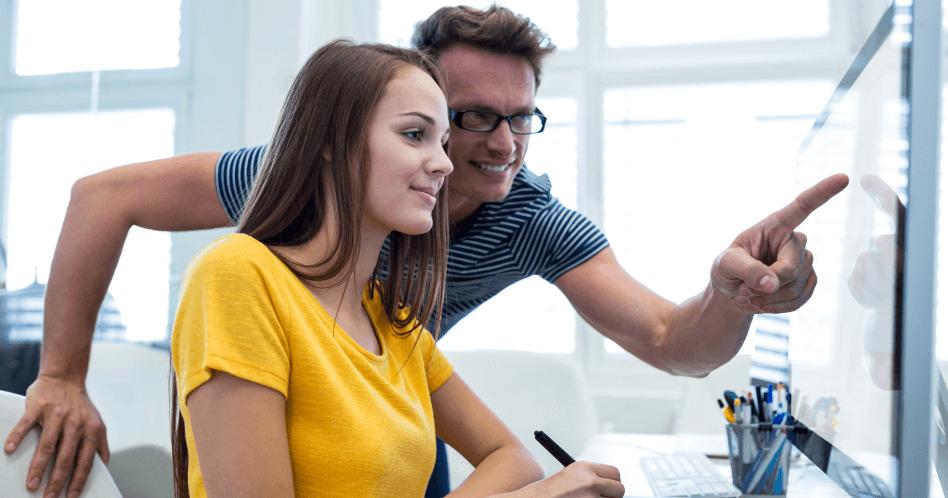 Como montar uma planilha de Planejamento Estratégico no Excel?