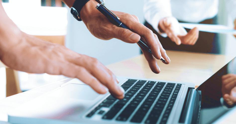 Controle de orçamento no Excel: como fazer?