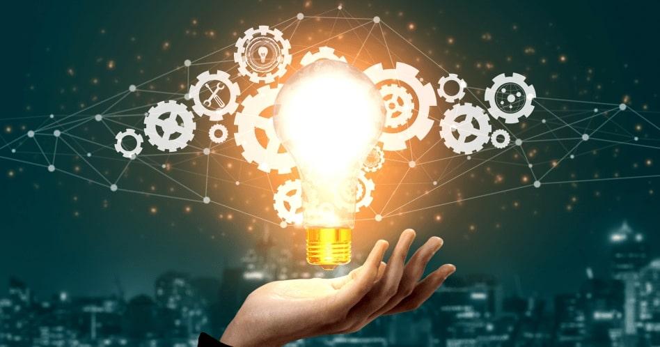 Empreendedorismo: O que é, como surgiu e quais são os tipos