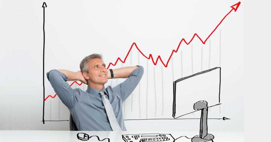 Como o sistema Lean de produção impulsiona pequenas e médias empresas?
