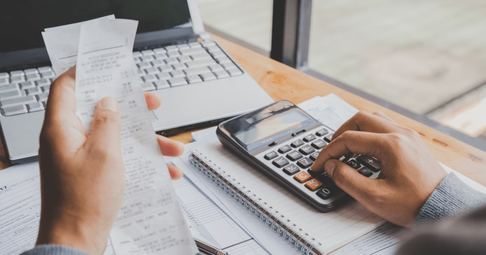 Como emitir nota fiscal eletrônica? Veja o passo a passo!
