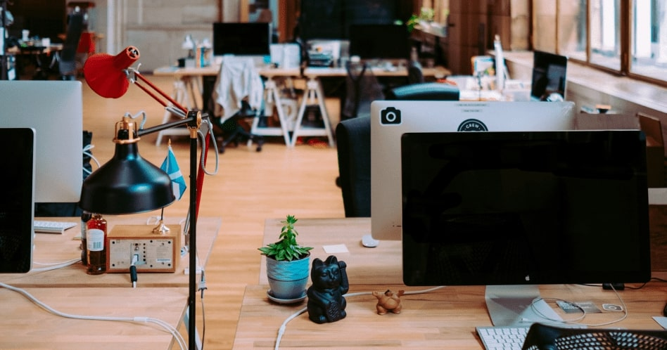 7 dicas de como ser mais organizado no ambiente de trabalho