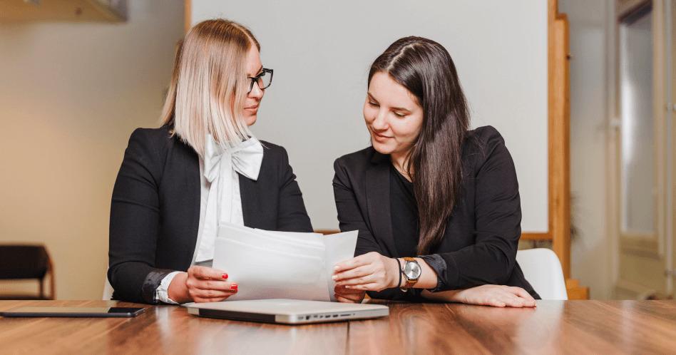 Quanto cobrar por uma consultoria empresarial?