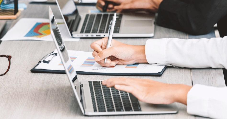 Como fazer uma Avaliação de Fornecedores no Excel