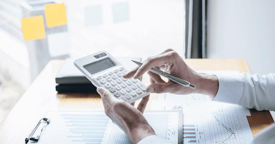 Custo de Aquisição de Clientes: o que é CAC e como calcular