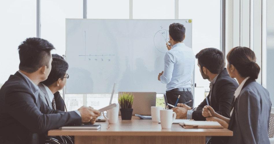 Como minimizar os riscos de abrir um negócio?
