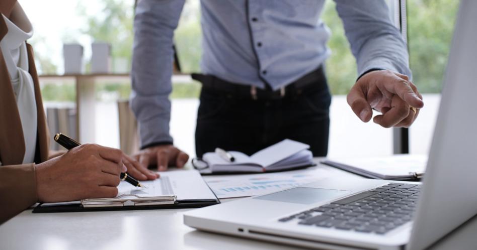 Diagnóstico Empresarial: como fazer no Excel