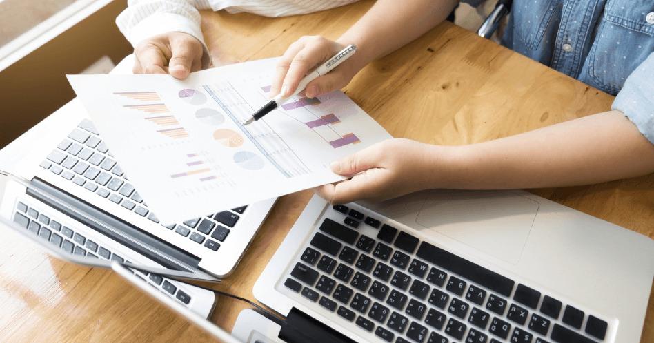 Como realizar um Controle de Treinamentos no Excel