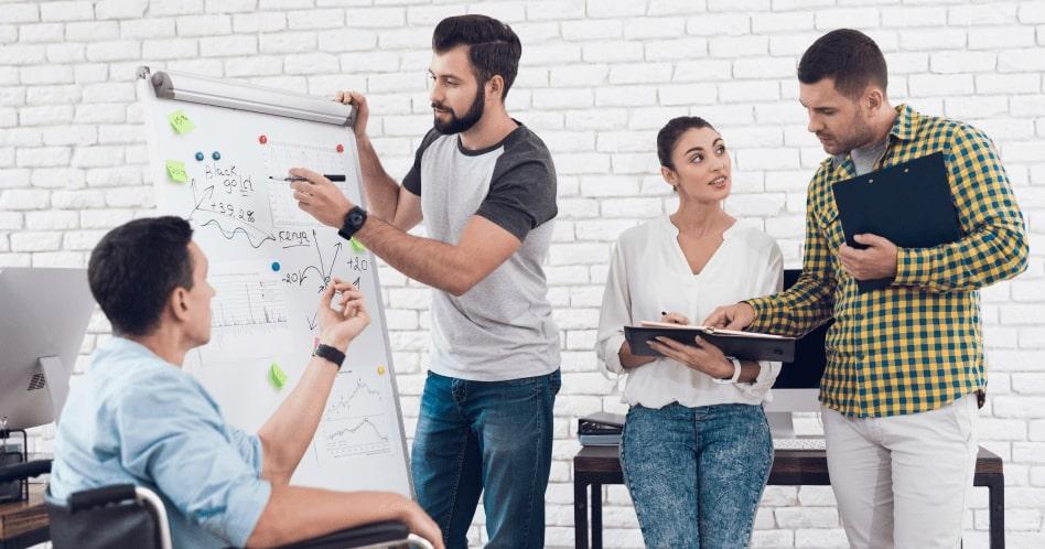 Mapeamento de mercado: o que é e como aplicar ao seu negócio
