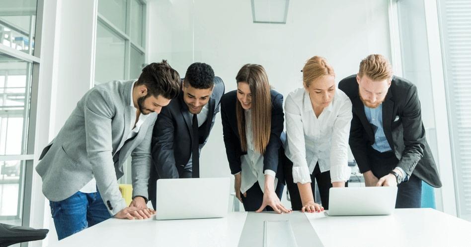4 Programas de Trainee para Engenharia que você não pode perder
