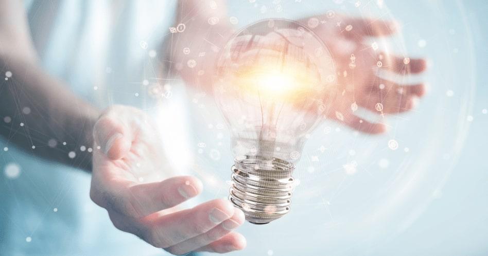 Como pensar fora da caixa: 7 dicas sobre criatividade