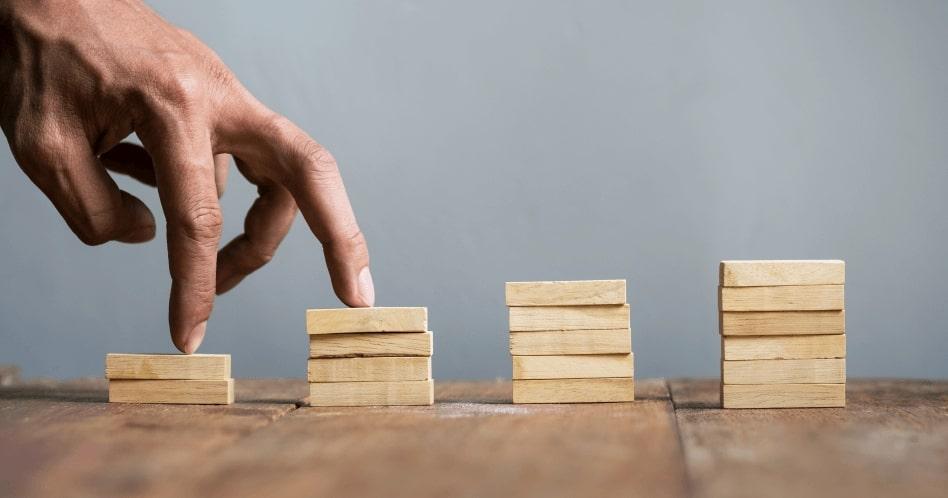 Crescimento pessoal: o que é e como alcançar?