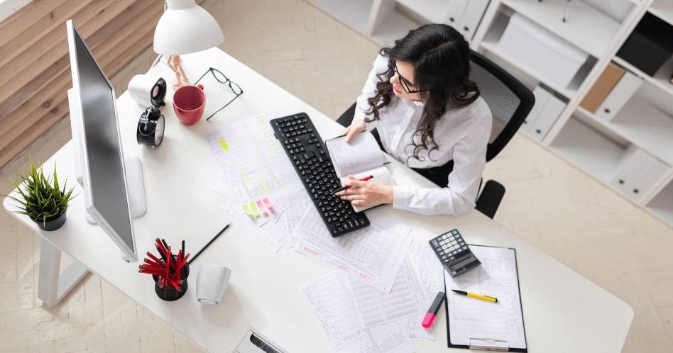 Desenvolvimento profissional: 5 dicas para sua carreira