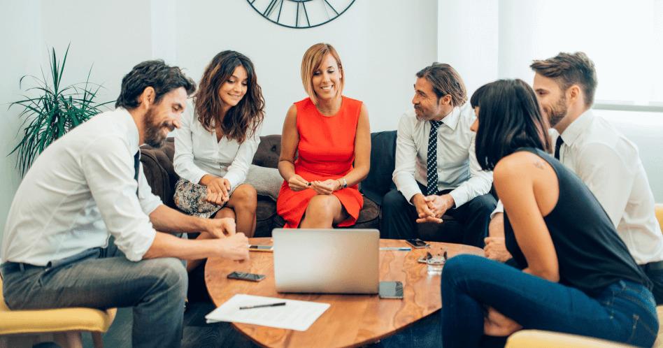 Os principais desafios da consultoria