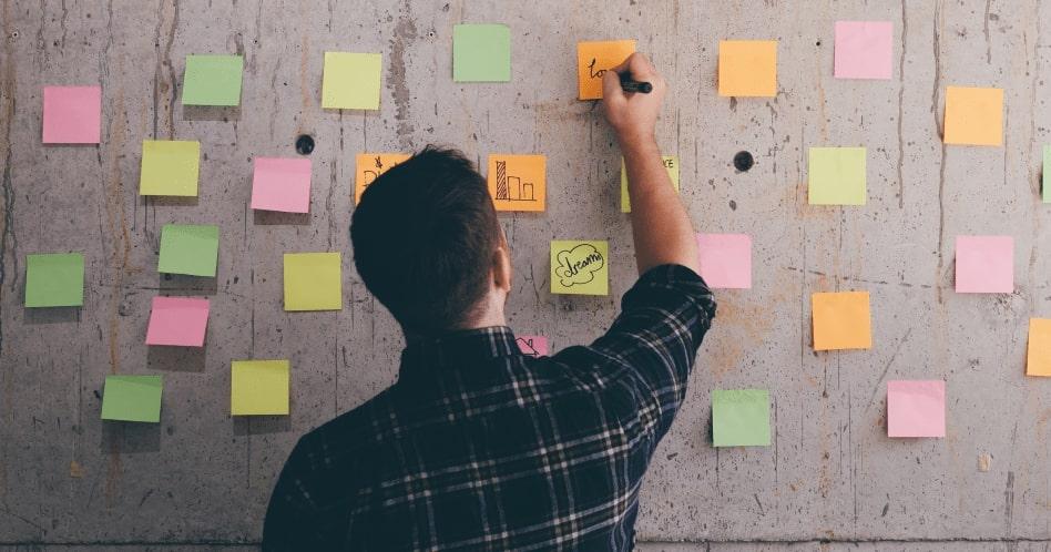 Design Thinking: o que é e como fazer