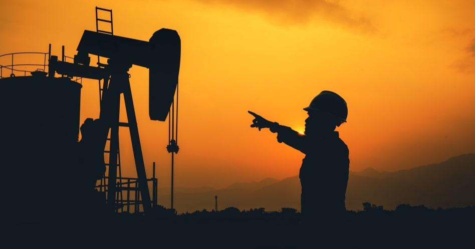 Engenharia de Petróleo: o que é, o que faz e quanto ganha?