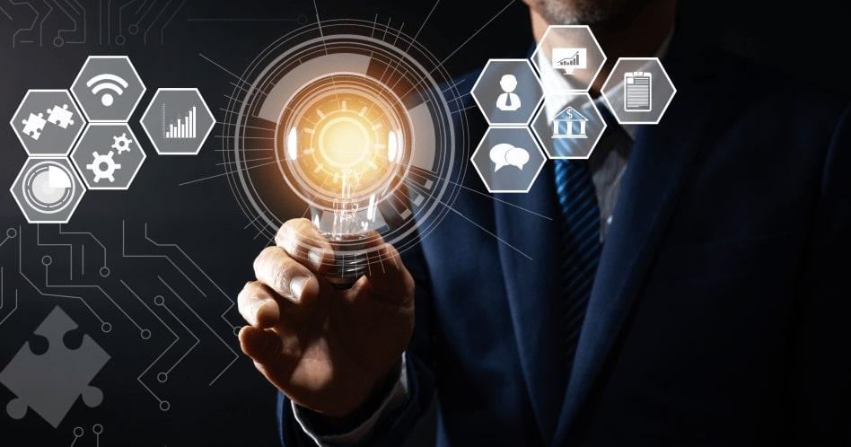 7 Tipos de Inovação para aplicar no seu negócio