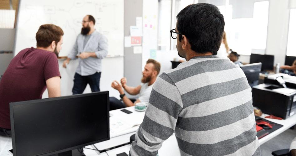 Empresa Júnior: tudo que você precisa saber