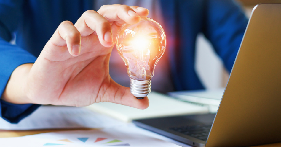 Estratégia de crescimento de uma empresa: Como encontrá-la?