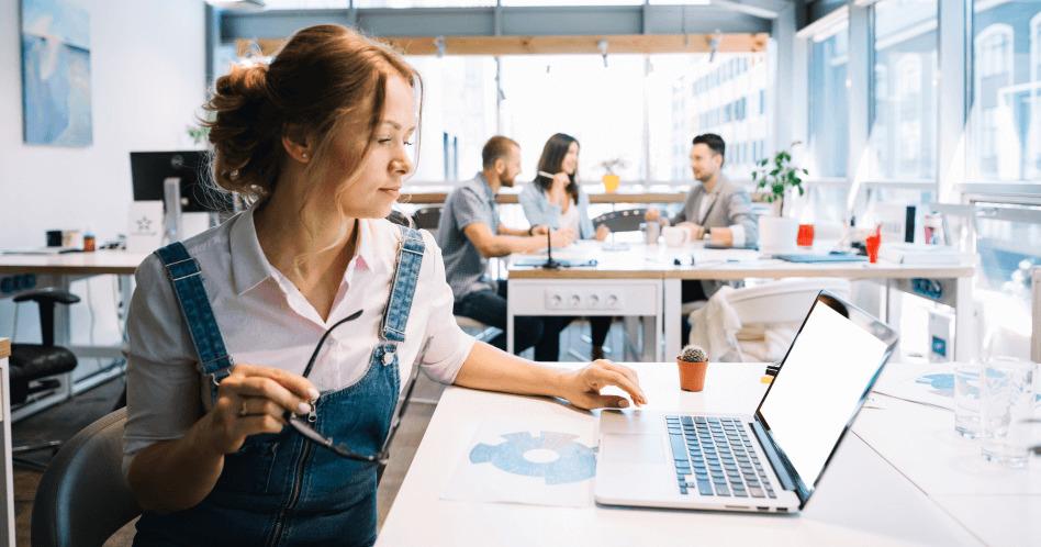 7 dicas para o estudante de administração se destacar no mercado de trabalho