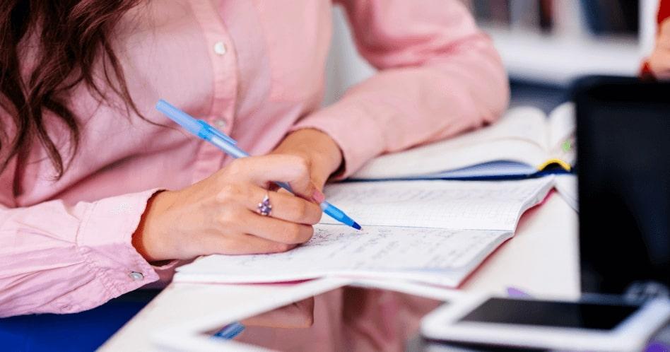 11 técnicas de estudo para você arrasar nas provas!