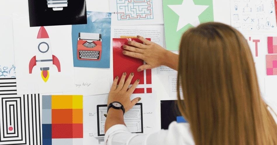Como abrir uma empresa: tire suas ideias do papel