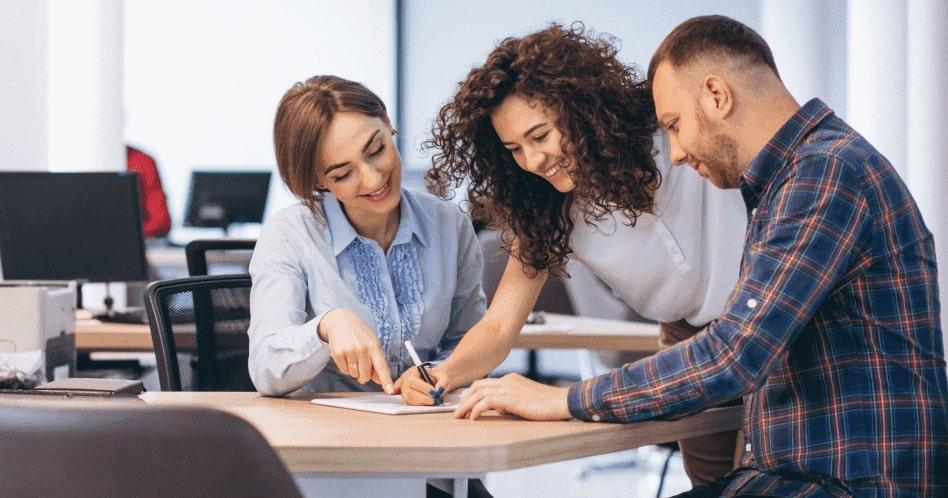 Equipe autogerenciada: o que é e como formar a sua?