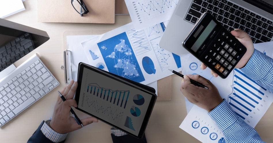 Indicadores financeiros: o que são e quais os principais