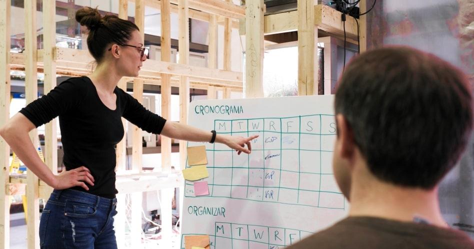 O que é cronograma? Aprenda agora como organizar suas tarefas!