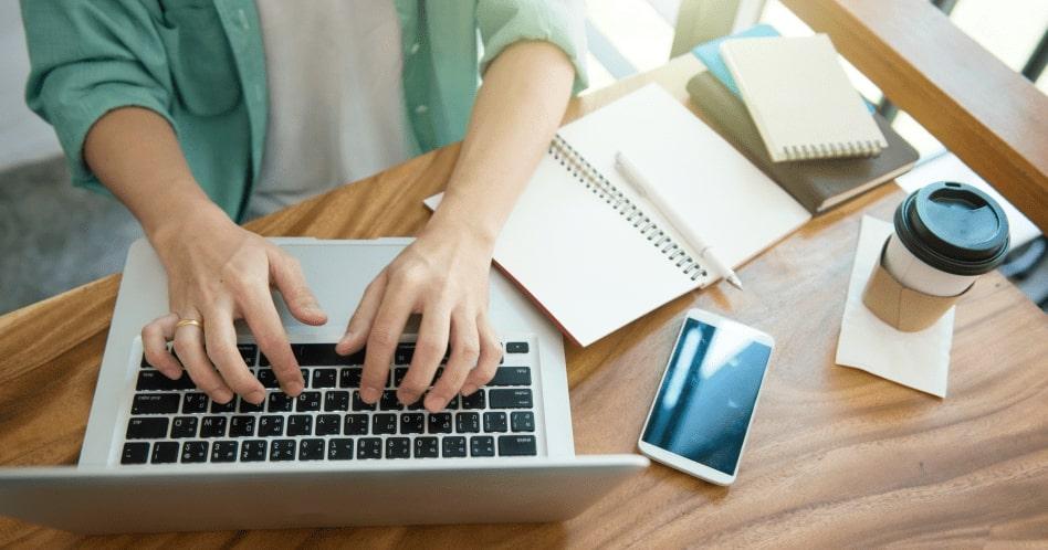 Como fazer planilha no Excel? Comece já!