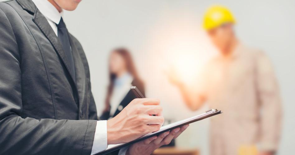 3 princípios para implantar o sistema Lean Manufacturing com sucesso
