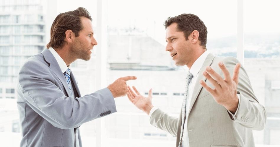 Gestão de conflitos: o que é e como aplicar?