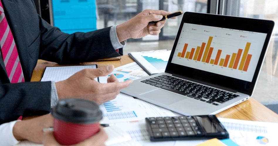 Aprenda usar as técnicas de forecasting para à tomada de decisões gerenciais