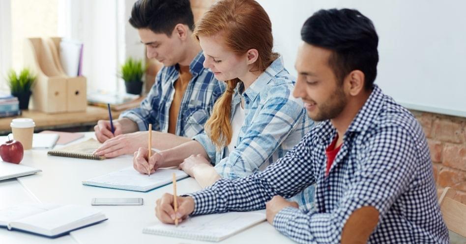 Aprenda a fazer um Plano de estudos para dominar qualquer assunto