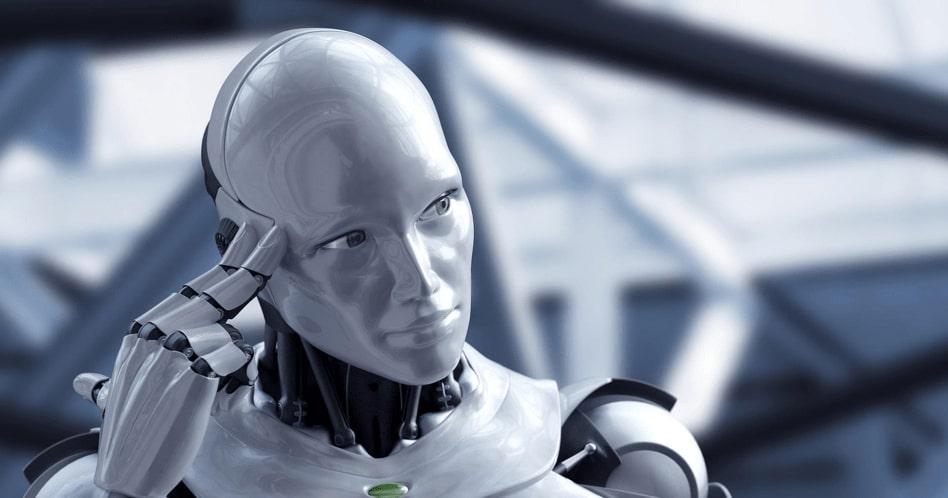 Inteligência artificial: presente ou futuro?
