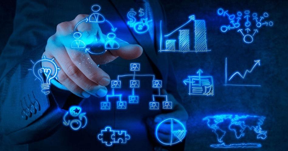 ERP: o que é e como se beneficiar dessa tecnologia?