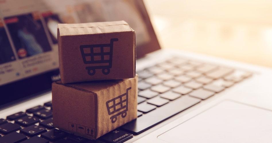 Como aumentar as vendas da sua empresa? Confira essas dicas!