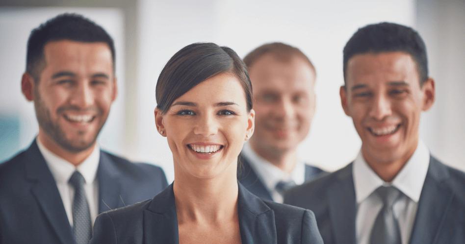 Conheça os 7 principais tipos de liderança e descubra em qual deles você se encaixa