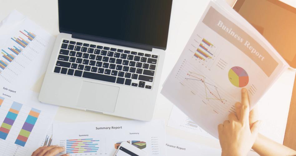 Curva de Valor: o que é e pra que usar?