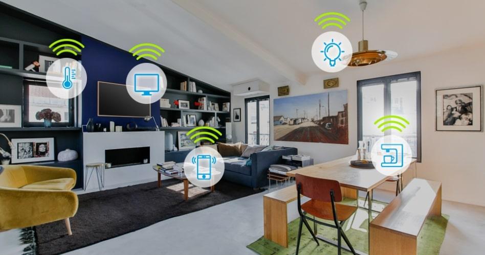 Internet das Coisas: o que é e qual sua relação com a Indústria 4.0?