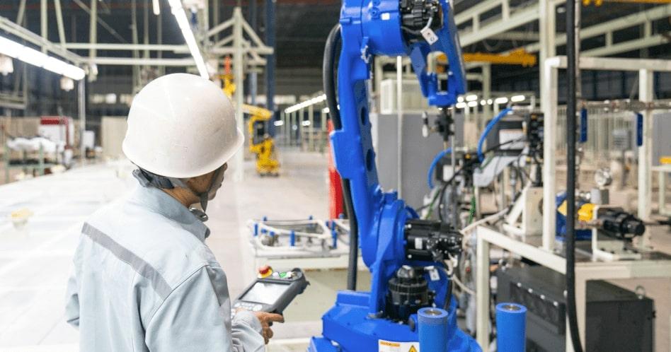 Manutenção Preditiva: o que é e como usar essa técnica industrial?