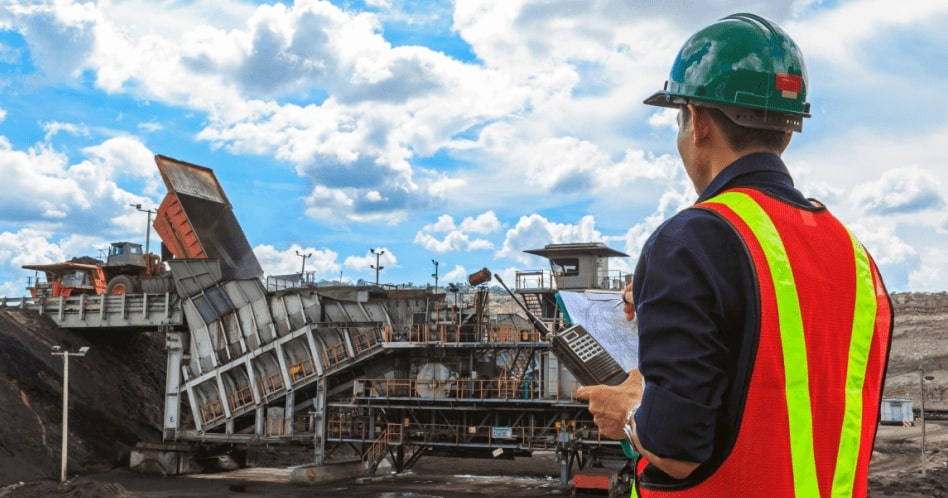 Engenharia de Minas: o que é, o que faz e quanto ganha?