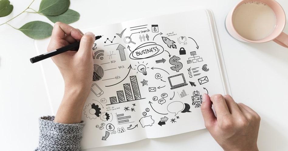 Business Intelligence: como funciona essa análise de dados?