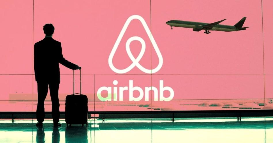 Airbnb: saiba como tudo começou